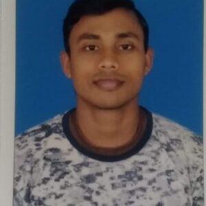 Rakesh Paul      (TSECL)